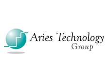 Aries Technology Group
